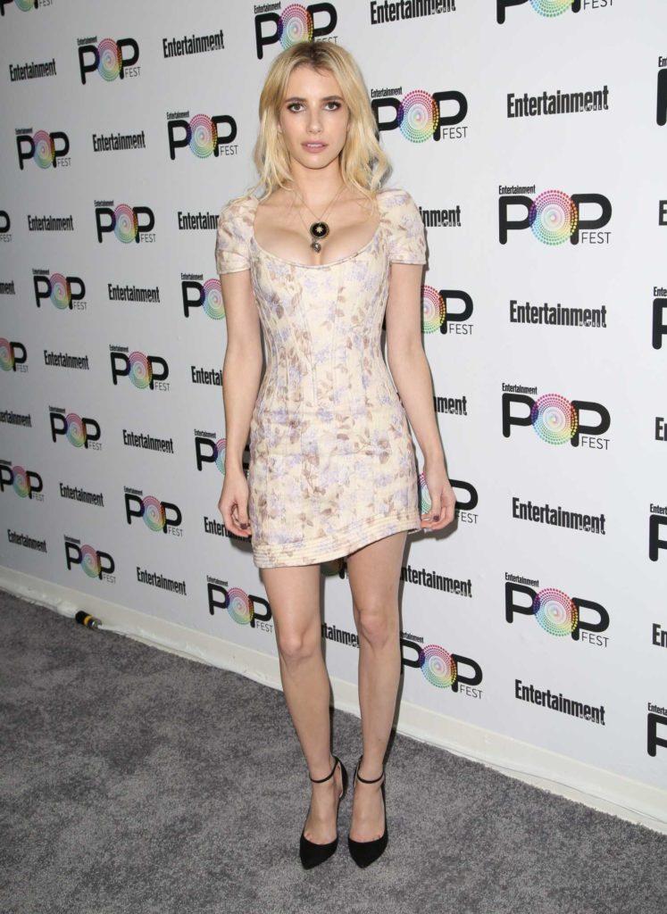 Emma Roberts Images Free Download