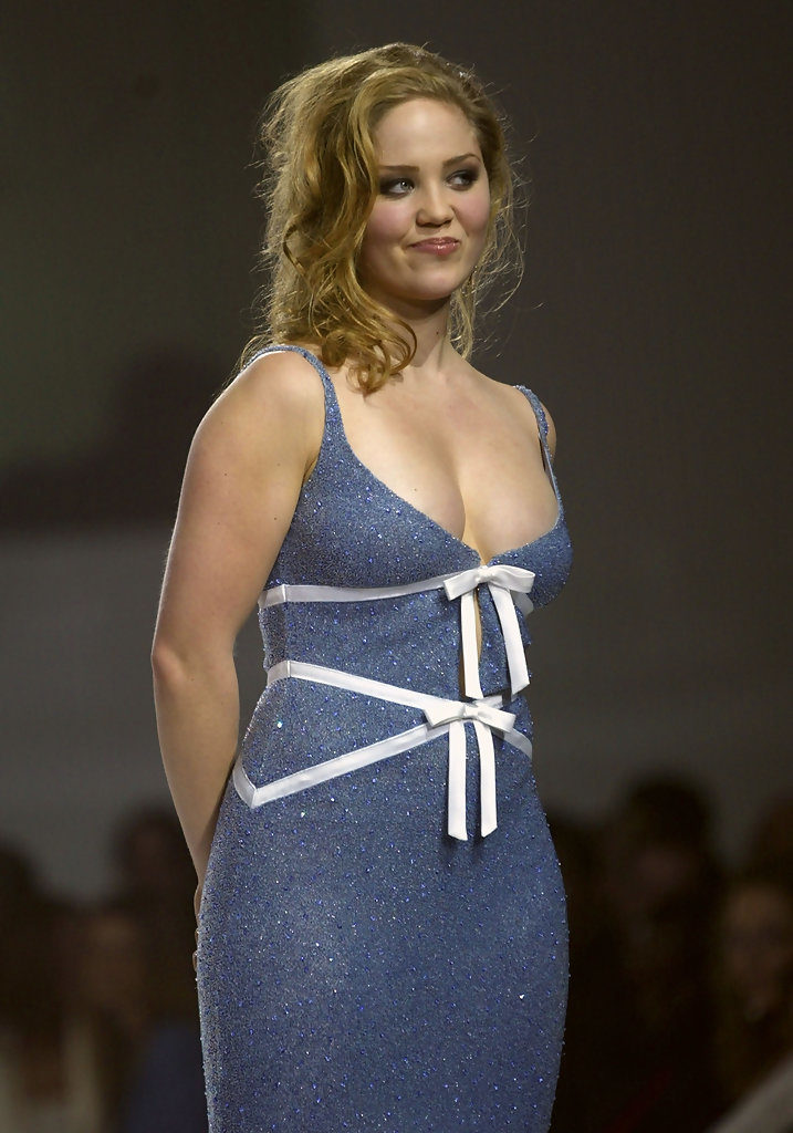 Erika Christensen Images HD
