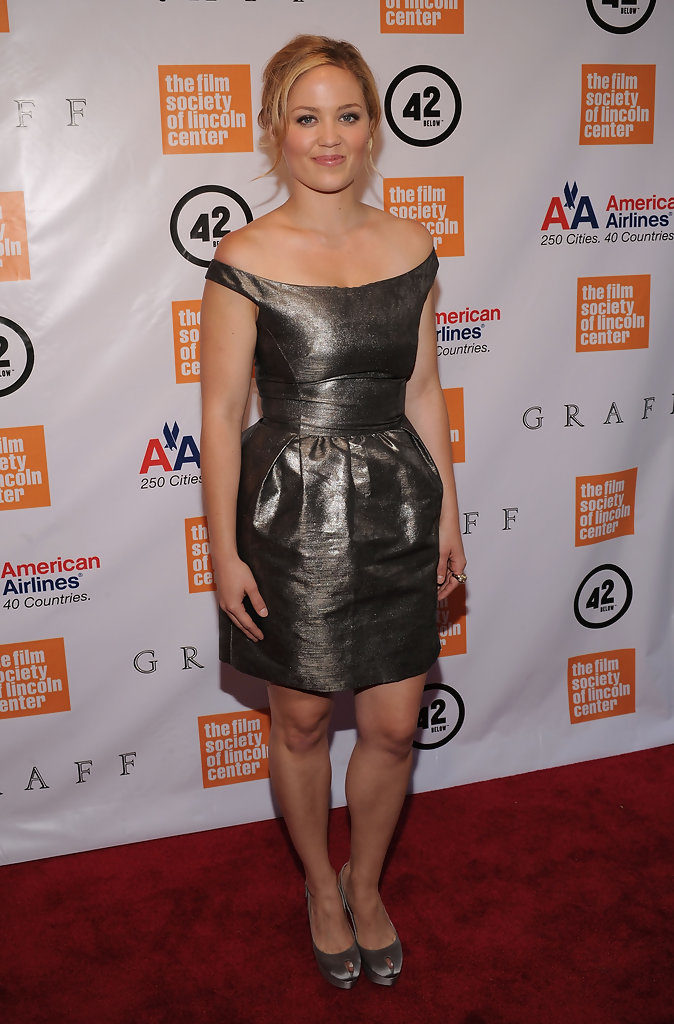 Erika Christensen Wallpapers HD