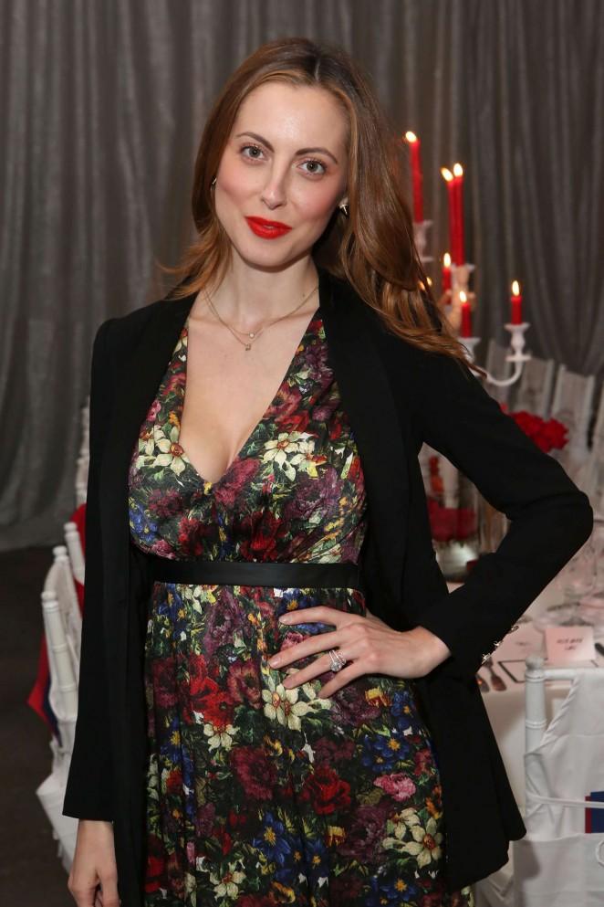 Eva Amurri Images For Profile Pics