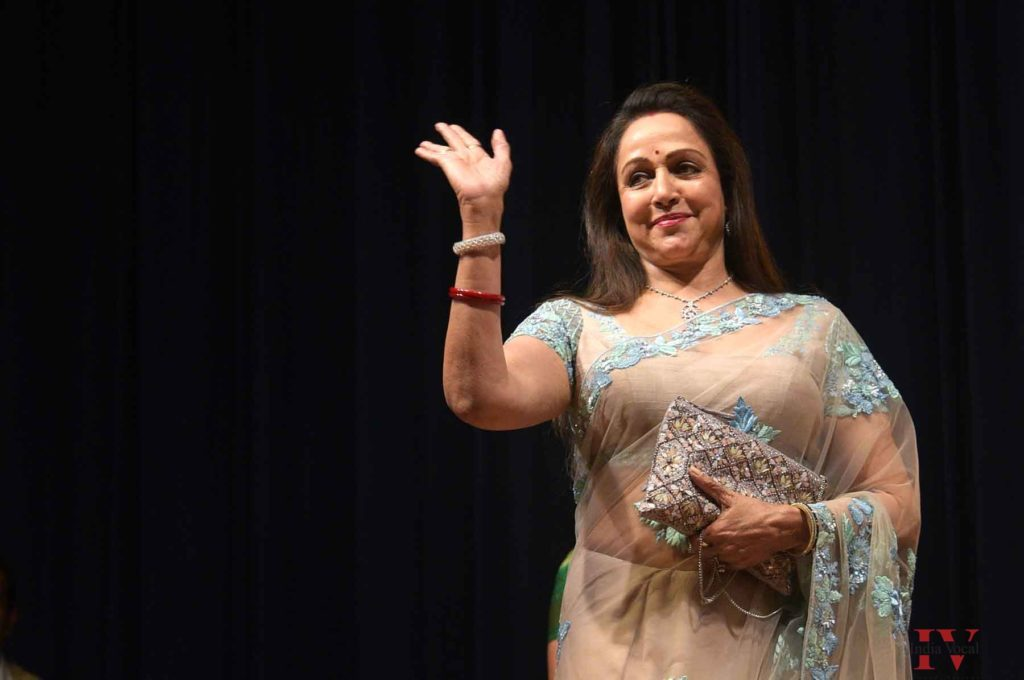 Hema Malini HD Sexy Photos