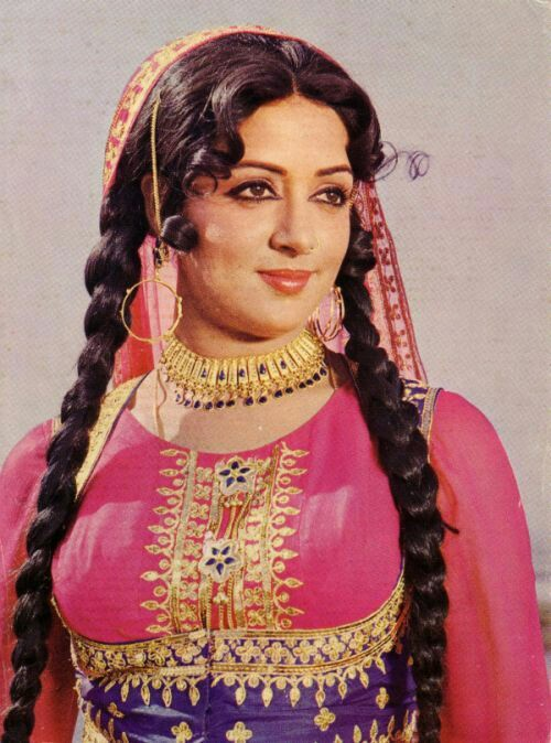 Hema Malini Wallpapers