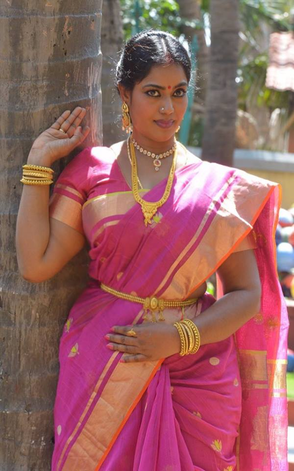 Jayavani Full HD Images Gallery