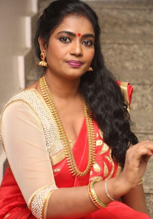 Jayavani Hot Images Download