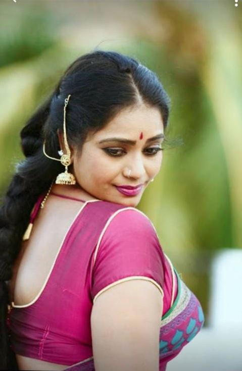 Jayavani Images