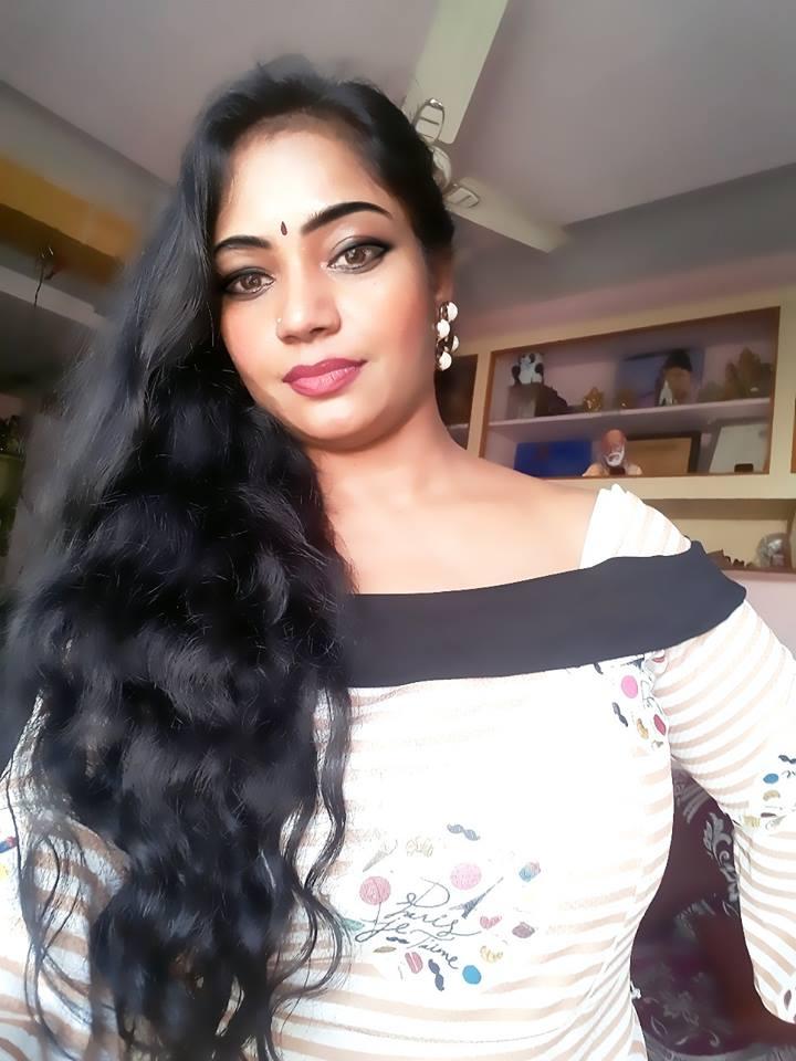 Jayavani Pics Full HD