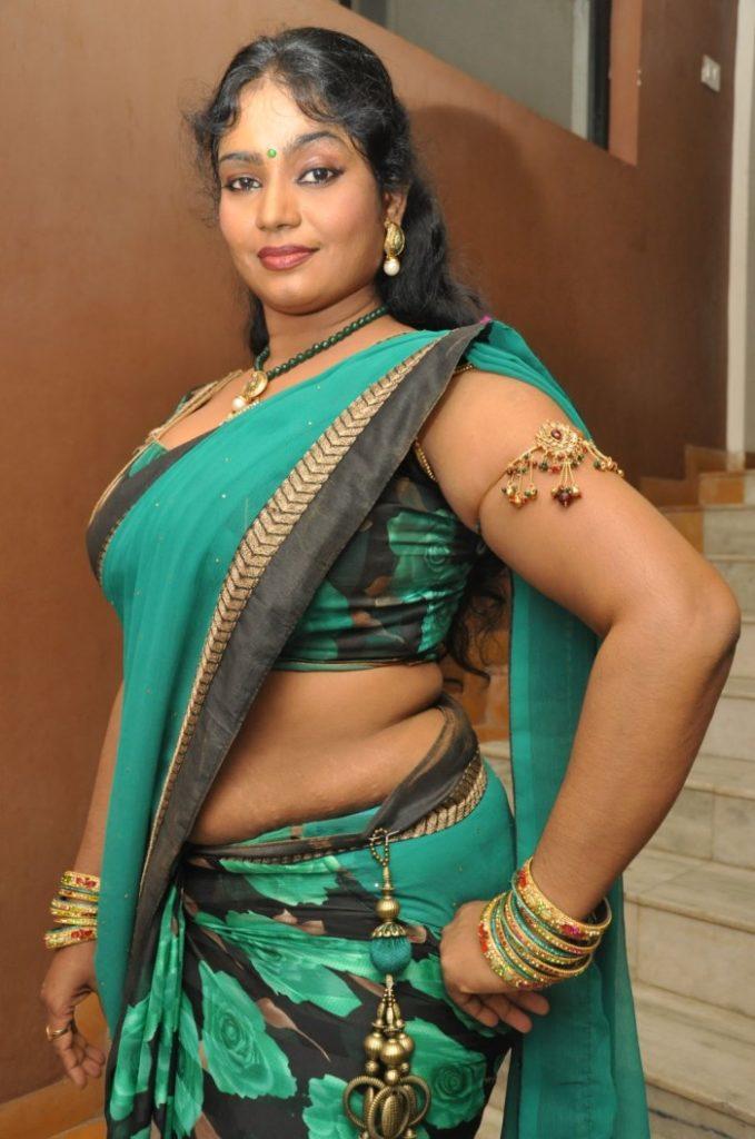 Jayavani Spicy Navel Images Download