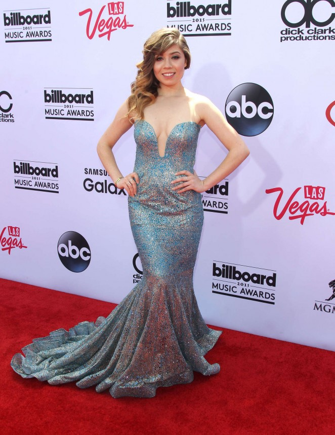 Jennette McCurdy Unseen Photos Gallery In 2018