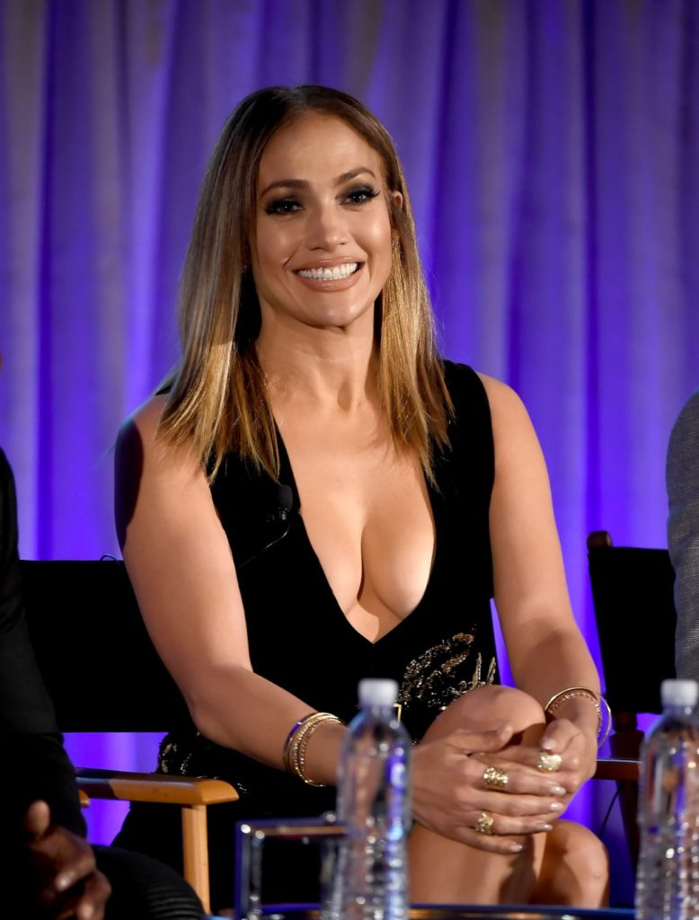 Jennifer Lopez Images Download