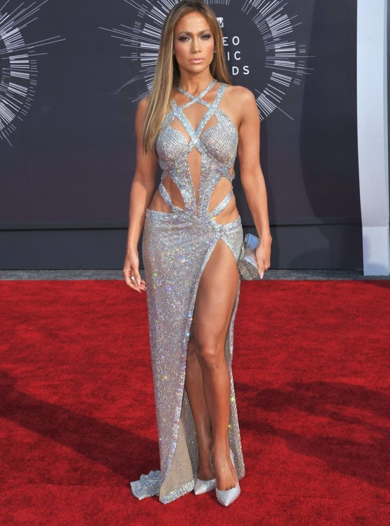 Jennifer Lopez Spicy Images