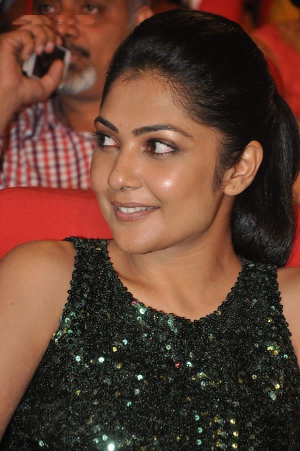 Kamalinee Mukherjee Images