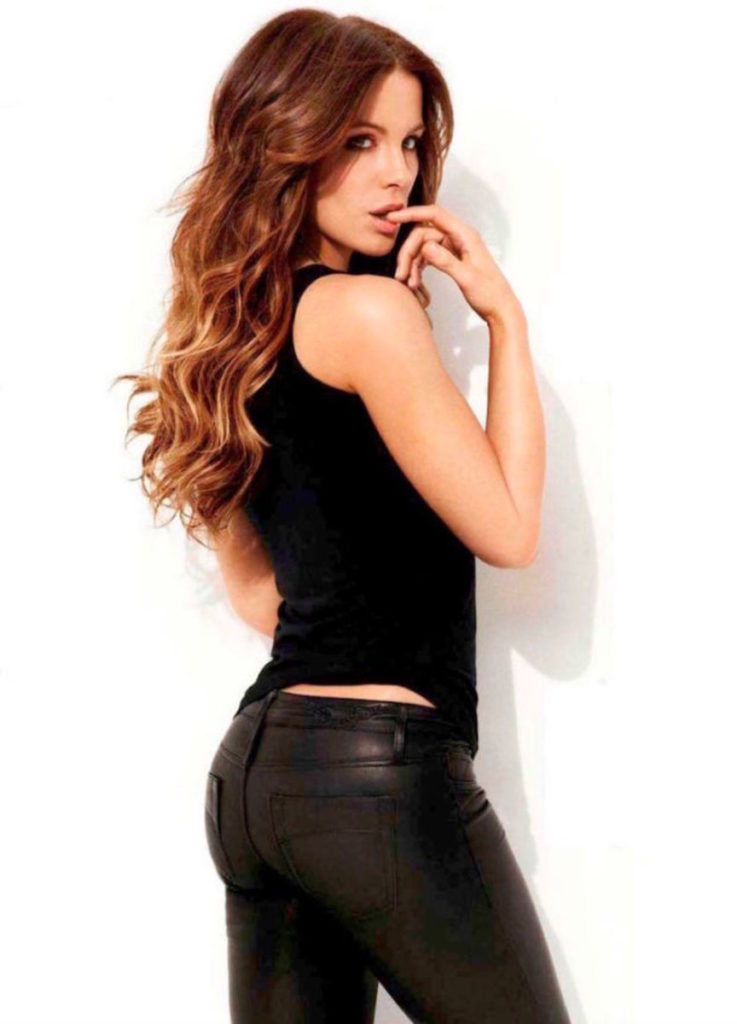 Kate Beckinsale Lovely Wallpapers