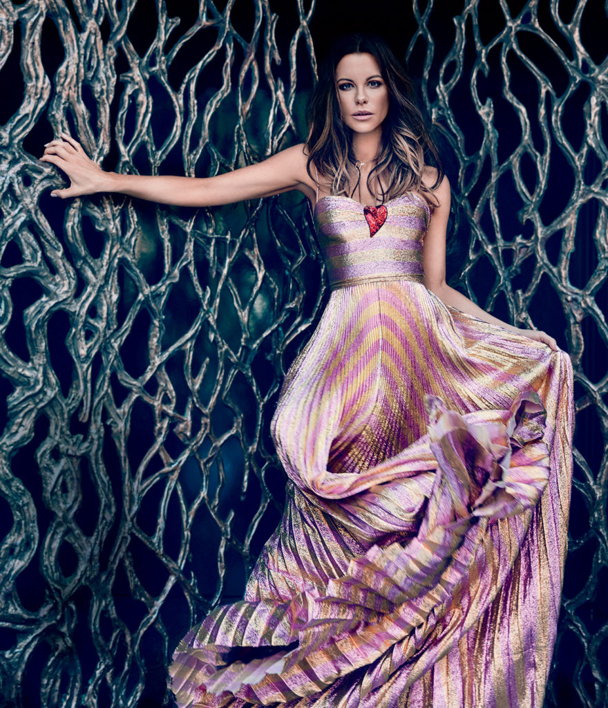 Kate Beckinsale Nice Images