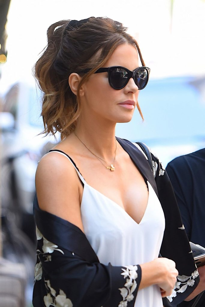 Kate Beckinsale Spicy Pics