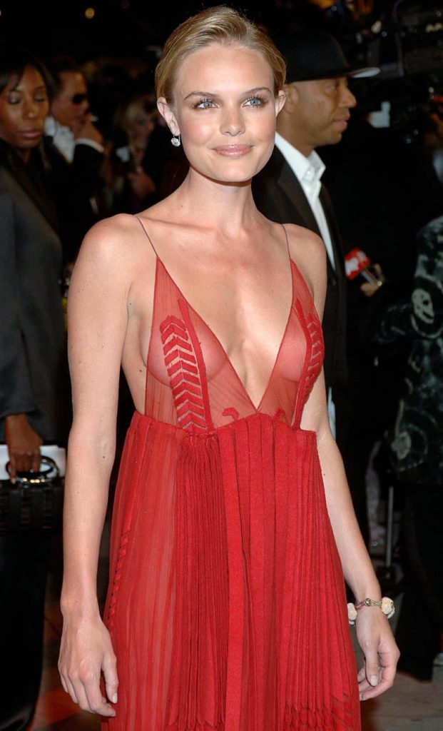 Kate Bosworth Bold Images