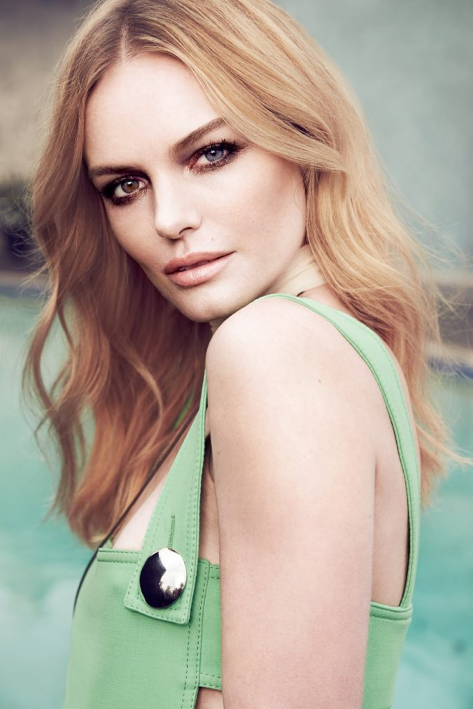 Kate Bosworth Charming Pics