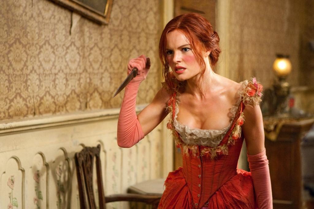 Kate Bosworth Full HD Wallpapers