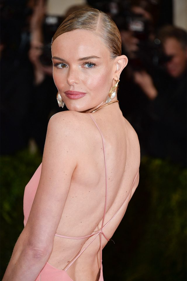 Kate Bosworth HD Images