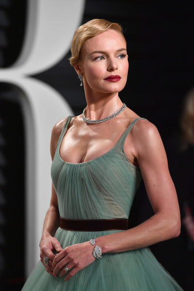 Kate Bosworth Hot Photos
