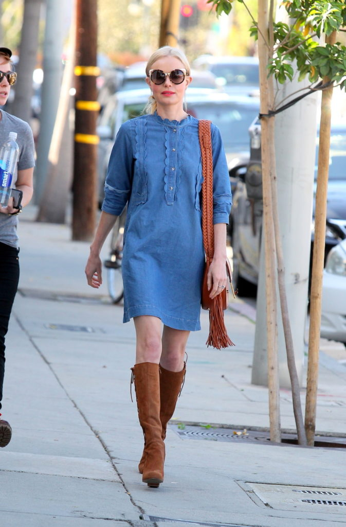 Kate Bosworth Images Download