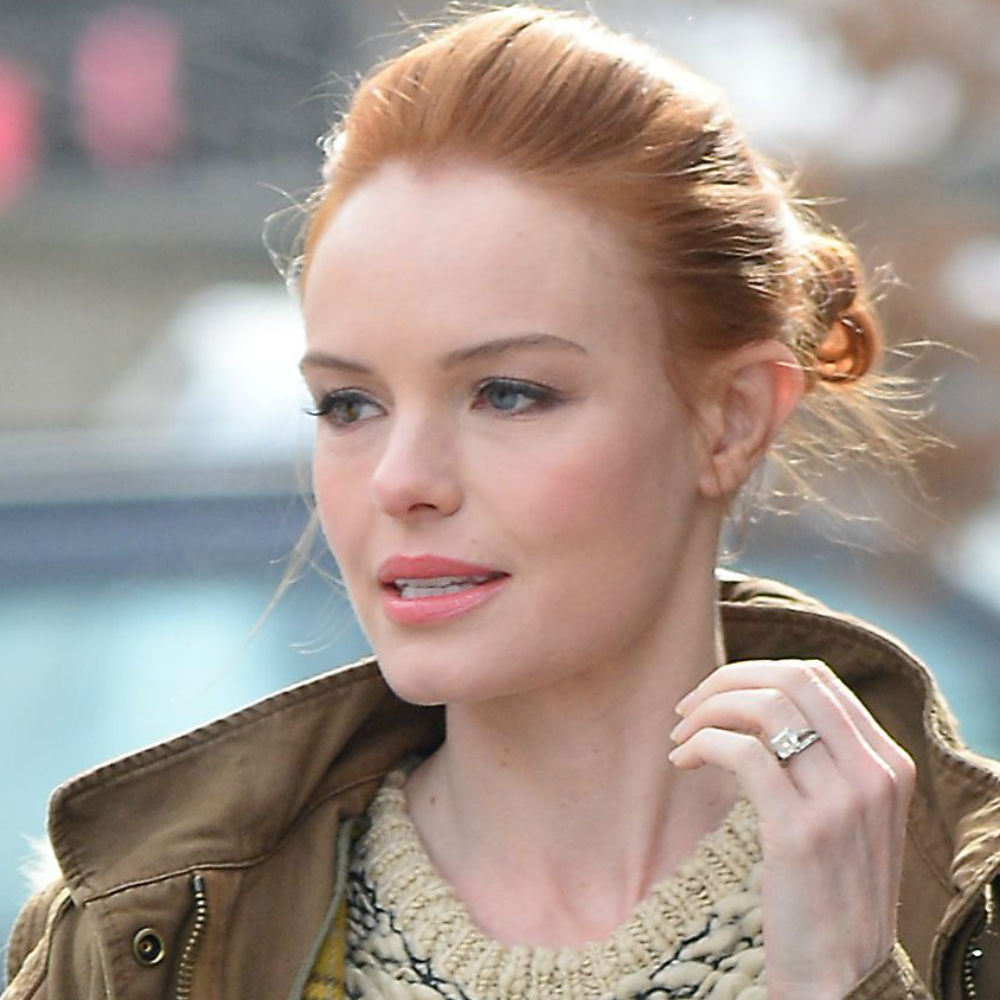 Kate Bosworth Images for Profile Pics