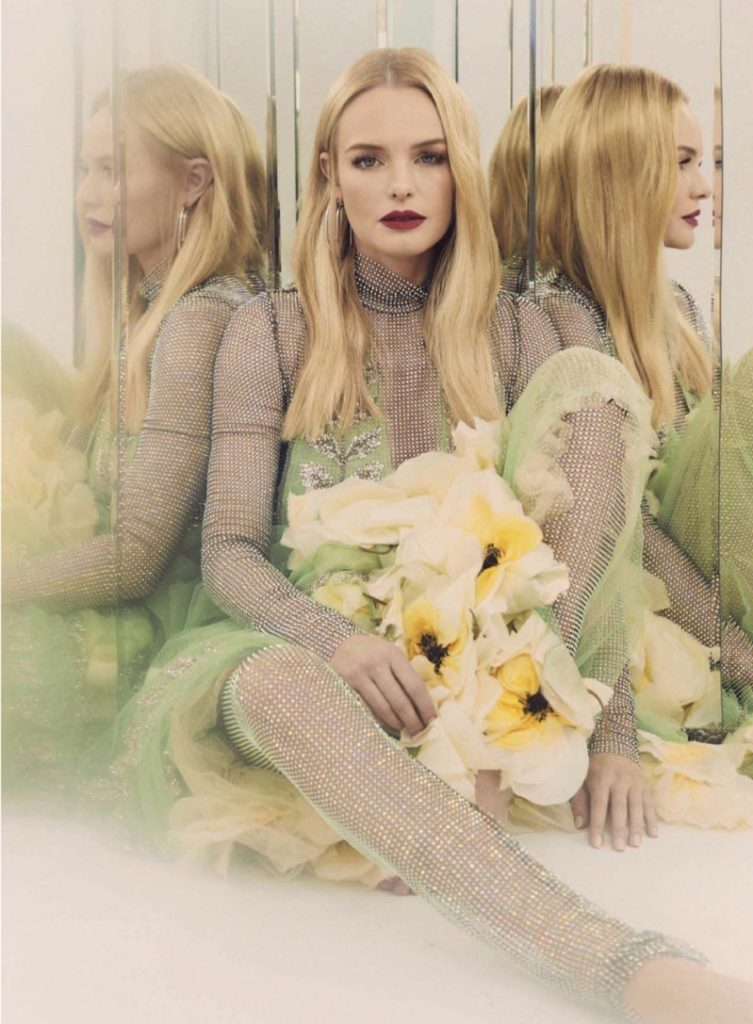 Kate Bosworth Latest Style Images