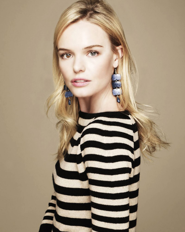 Kate Bosworth Lovely Photoshoots