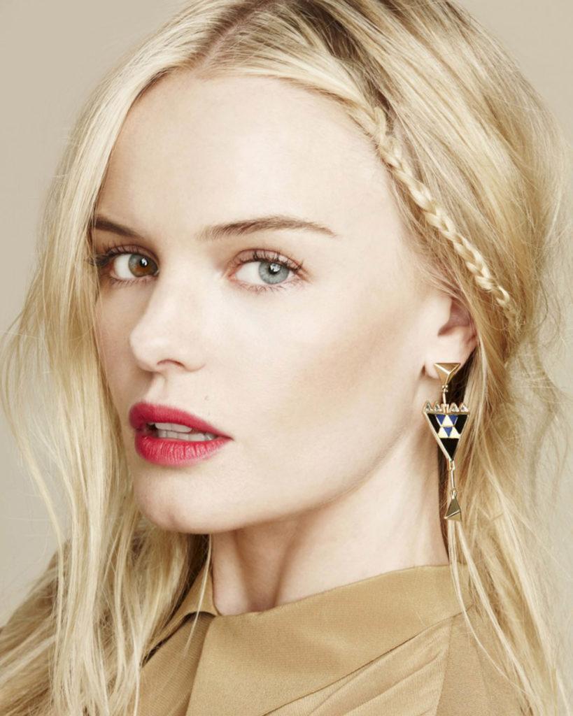 Kate Bosworth Pics For Desktop