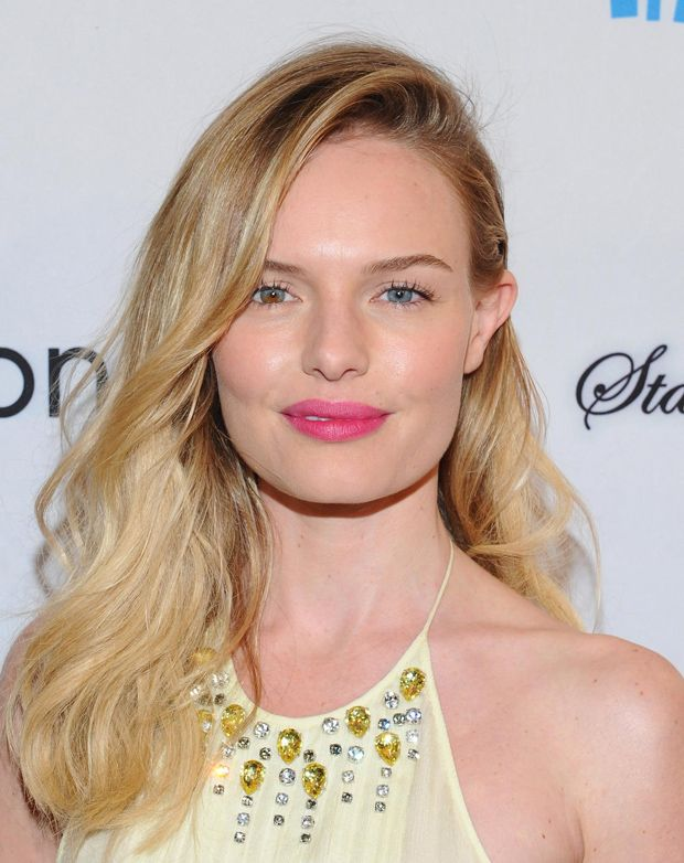 Kate Bosworth Sizzling Wallpapers At Event