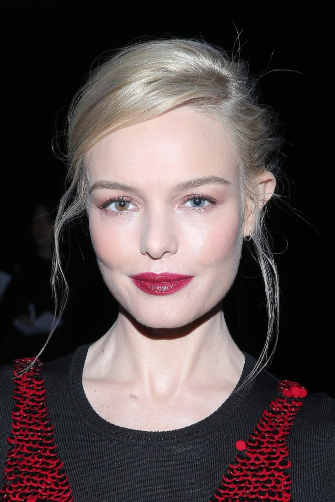 Kate Bosworth Spicy Pics