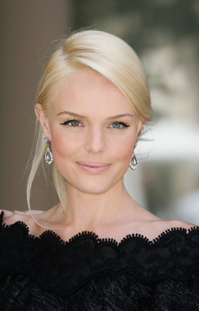 Kate Bosworth Wallpapers Free Download