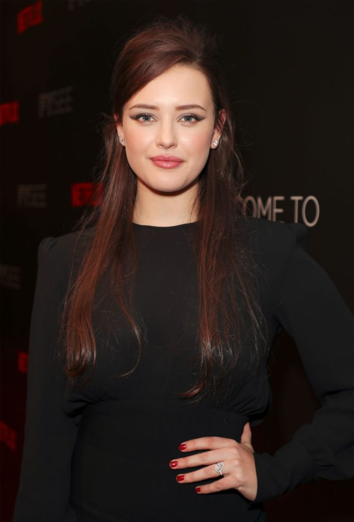 Katherine Langford Images Free Download