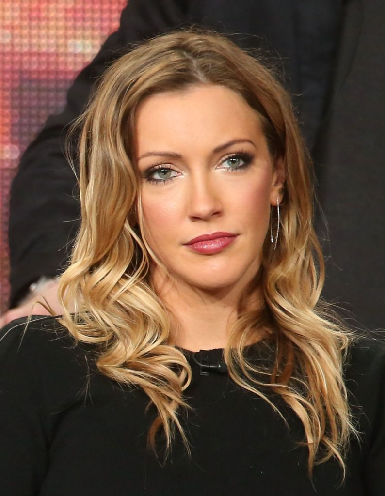 Katie Cassidy Images For Profile Pics
