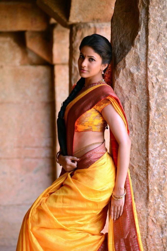 Lavanya Tripathi HD Wallpapers Download