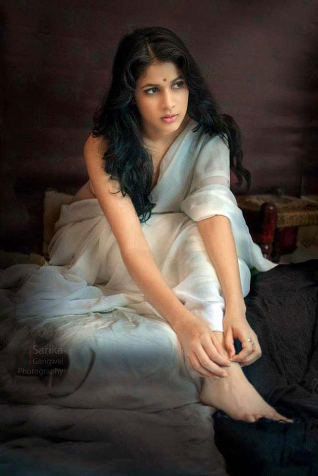 Lavanya Tripathi Hot Pictures Download