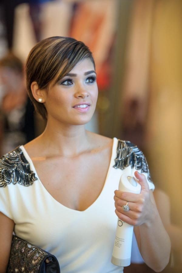 Nicole Gale Anderson Full HD Wallpapers