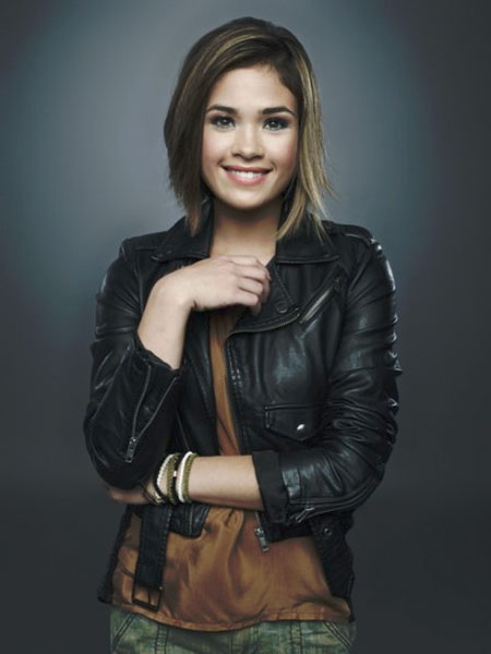 Nicole Gale Anderson Images Free Download