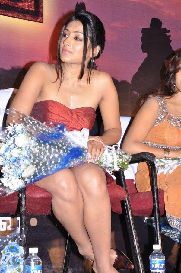 Padmapriya Hot Pictures In Bra Panty