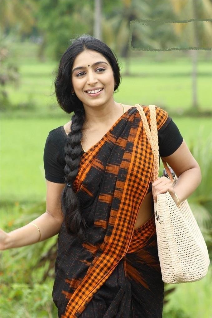 Padmapriya Movie Look Images