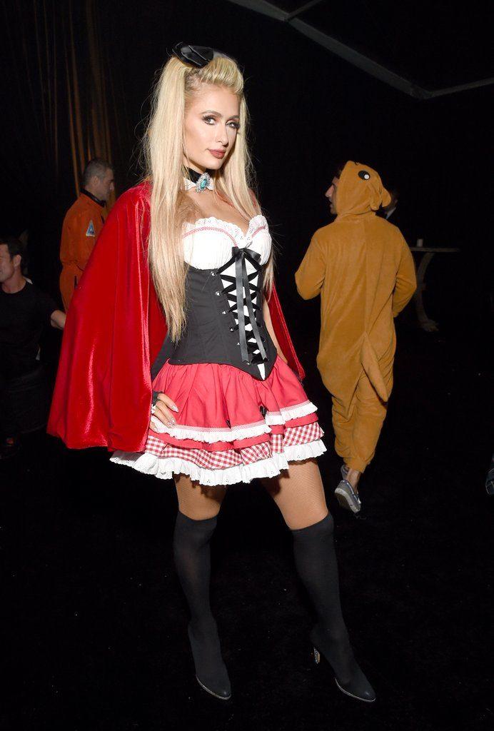 Paris Hilton HD Images Download