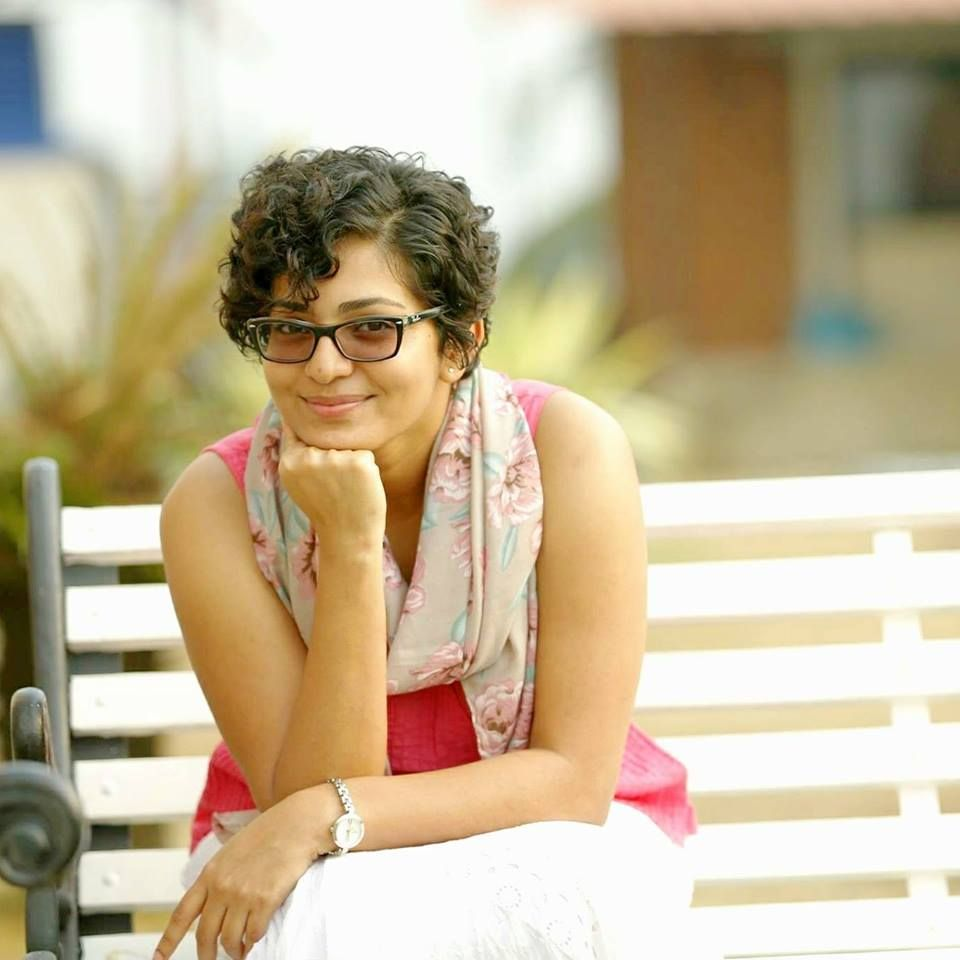 Parvathy Hot Images