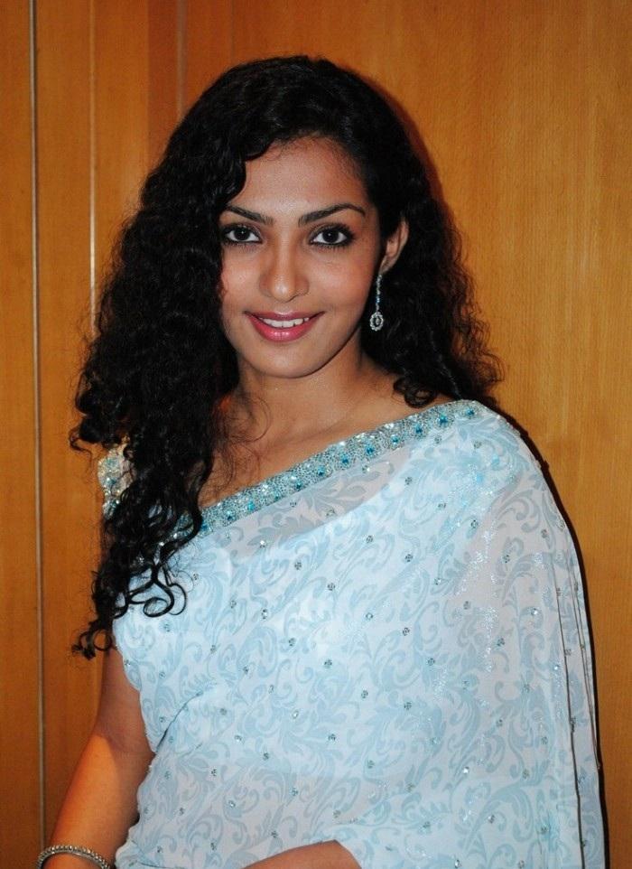 Parvathy Pictures
