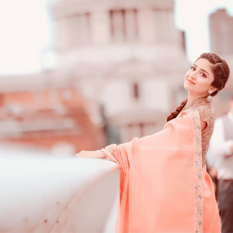 Poonam Kaur Bold Unseen Images