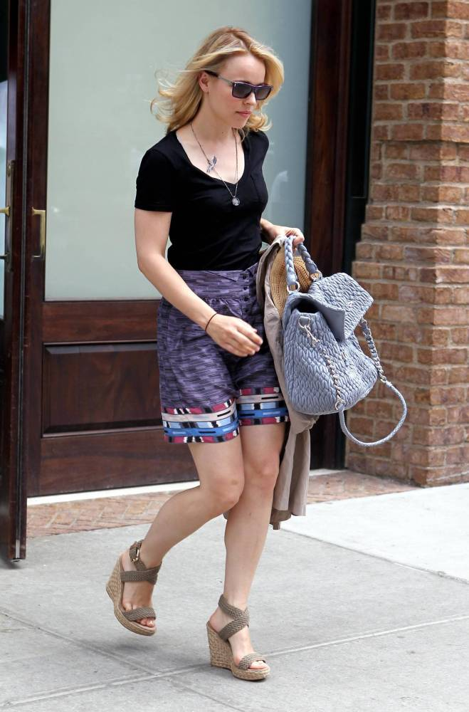 Rachel McAdams Pics For Profile Pictures