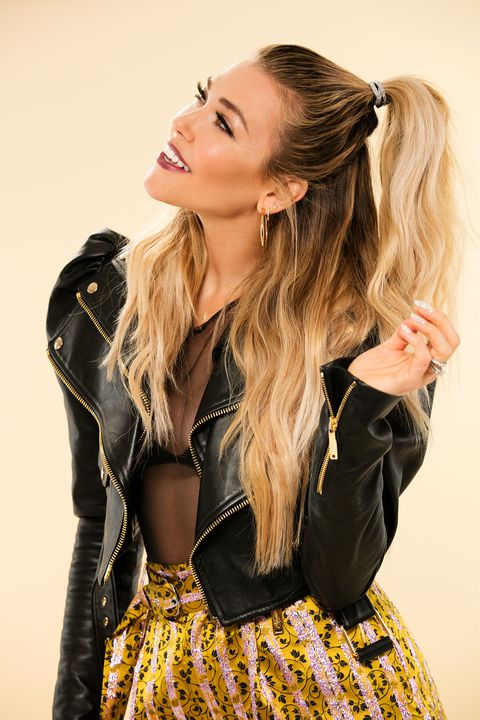 Rachel Platten HD Photos