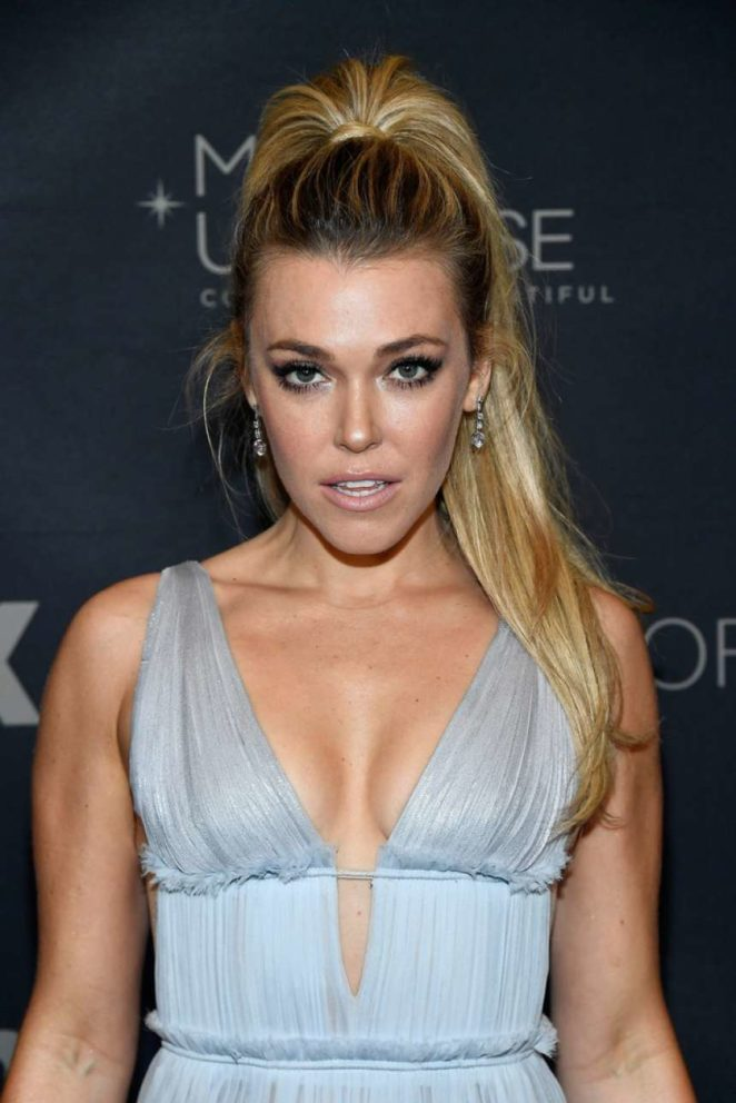 Rachel Platten Hot HD Pics