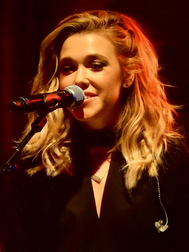 Rachel Platten Images For Desktop