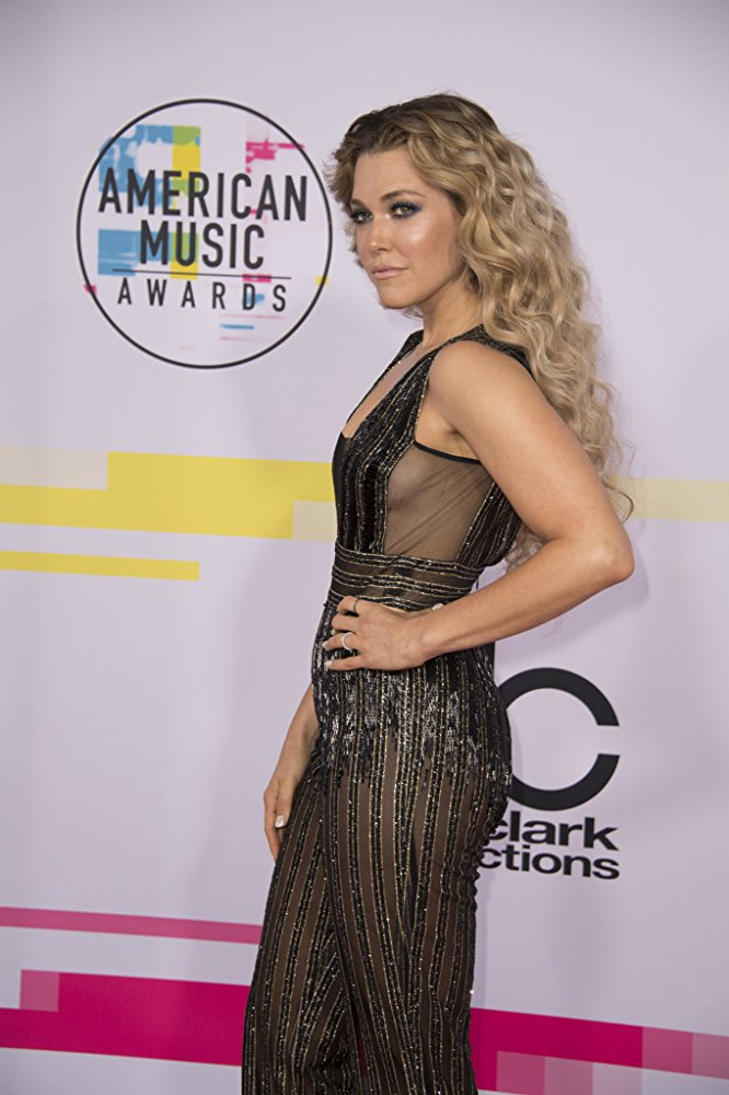 Rachel Platten Latest Hair Stle Images