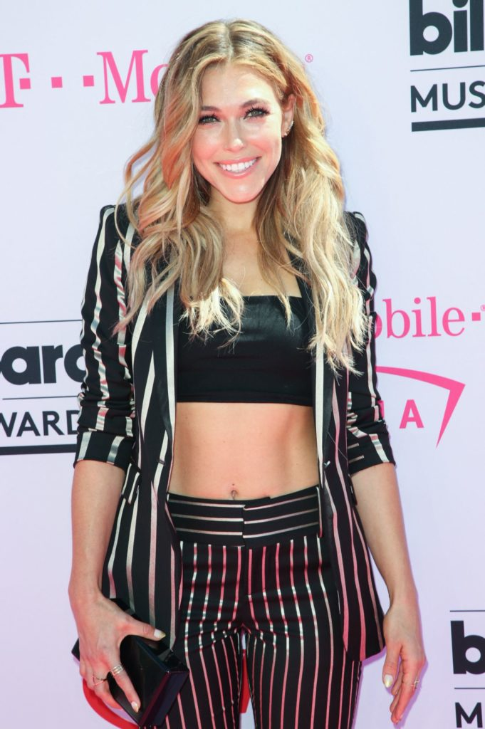 Rachel Platten Spicy Photos