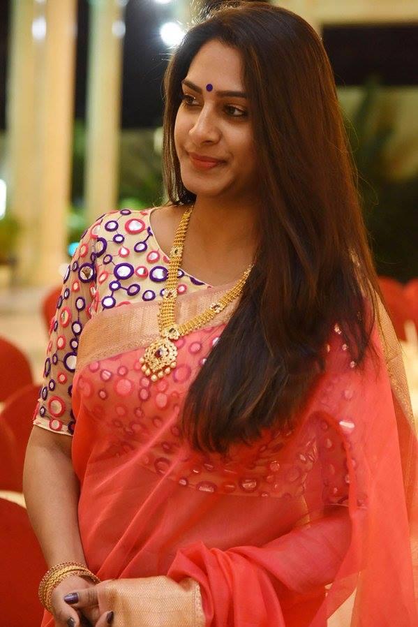 Surekha Vani Bold Unseen Pictures